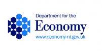 economy cmyk jpg