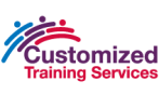 CTS-Logo212x144