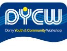 DYCW_Logo 1 for presentations