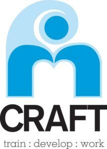 Craft NI logo