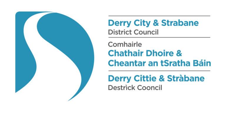 Derry Strabane signs up for Apprenticeship Week 2020