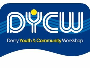 DYCW_Logo-1 for presentations