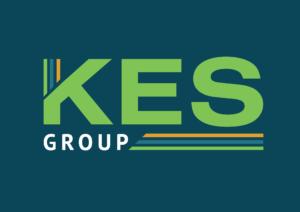 KES Logo 2020_Background Colour Swap