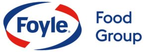 foyle logo new (4)