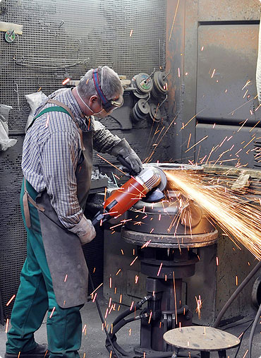 Benefits of Apprenticeship option to be highlighted in week of events